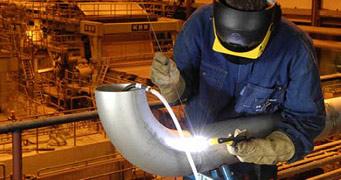 3PH 400V 50/60Hz DC Tig welding machine power source