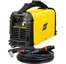 Cutmaster 40 Plasma Cutter